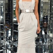 012417-chanel-couture-36