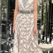 012417-chanel-couture-37