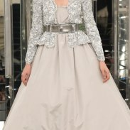 012417-chanel-couture-38