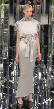 012417-chanel-couture-39