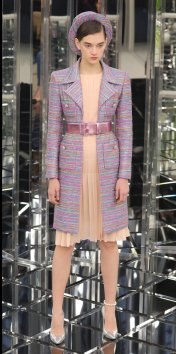 012417-chanel-couture-4