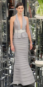 012417-chanel-couture-40