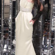 012417-chanel-couture-41