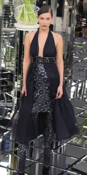 012417-chanel-couture-42