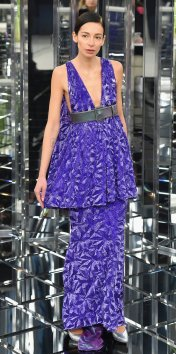 012417-chanel-couture-44