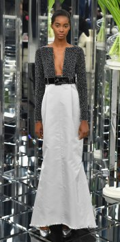 012417-chanel-couture-45