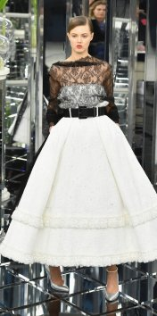 012417-chanel-couture-46