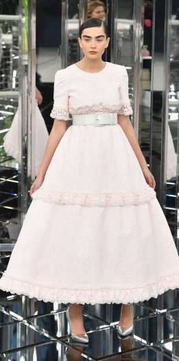 012417-chanel-couture-47