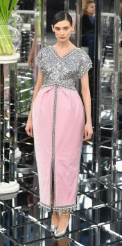 012417-chanel-couture-49