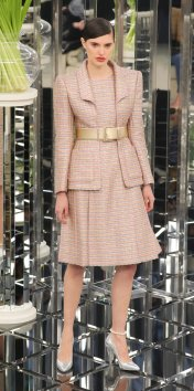 012417-chanel-couture-5