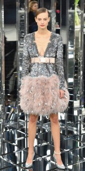 012417-chanel-couture-50