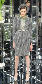 012417-chanel-couture-51