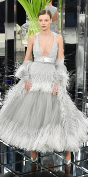 012417-chanel-couture-52