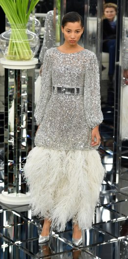 012417-chanel-couture-53