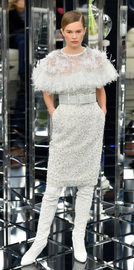 012417-chanel-couture-54