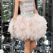 012417-chanel-couture-55