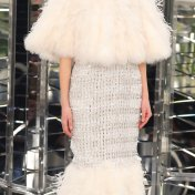 012417-chanel-couture-56