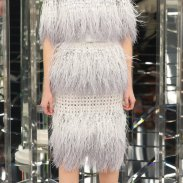 012417-chanel-couture-57