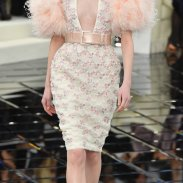 012417-chanel-couture-58