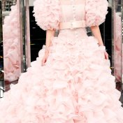012417-chanel-couture-59