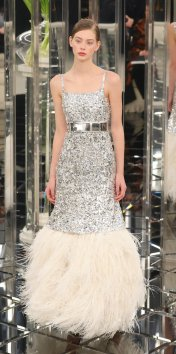 012417-chanel-couture-60