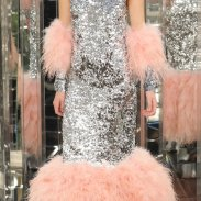 012417-chanel-couture-61