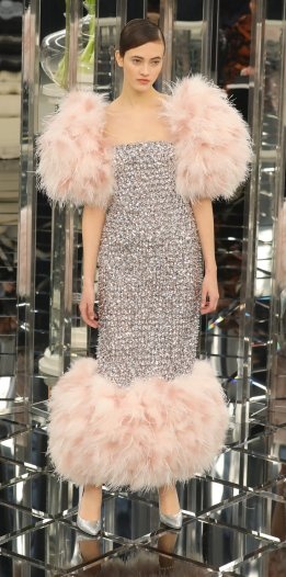 012417-chanel-couture-62