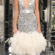 012417-chanel-couture-63