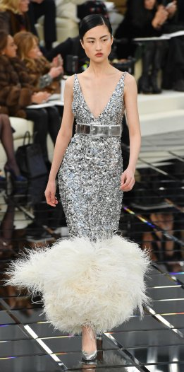 012417-chanel-couture-64