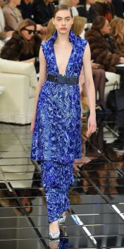 012417-chanel-couture-65