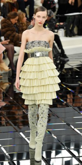 012417-chanel-couture-66