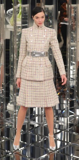 012417-chanel-couture-67