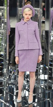 012417-chanel-couture-7