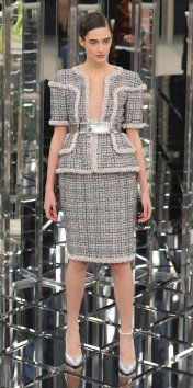 012417-chanel-couture-8