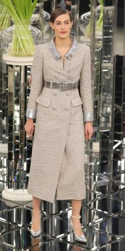 012417-chanel-couture-9