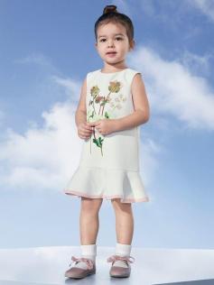 victoria-beckham-target-toddlers-2