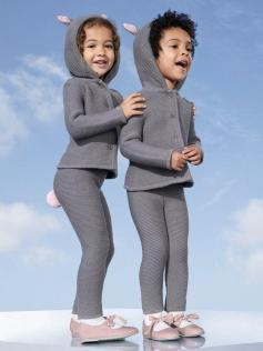 victoria-beckham-target-toddlers-3