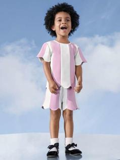 victoria-beckham-target-toddlers-4