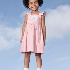 victoria-beckham-target-toddlers-5