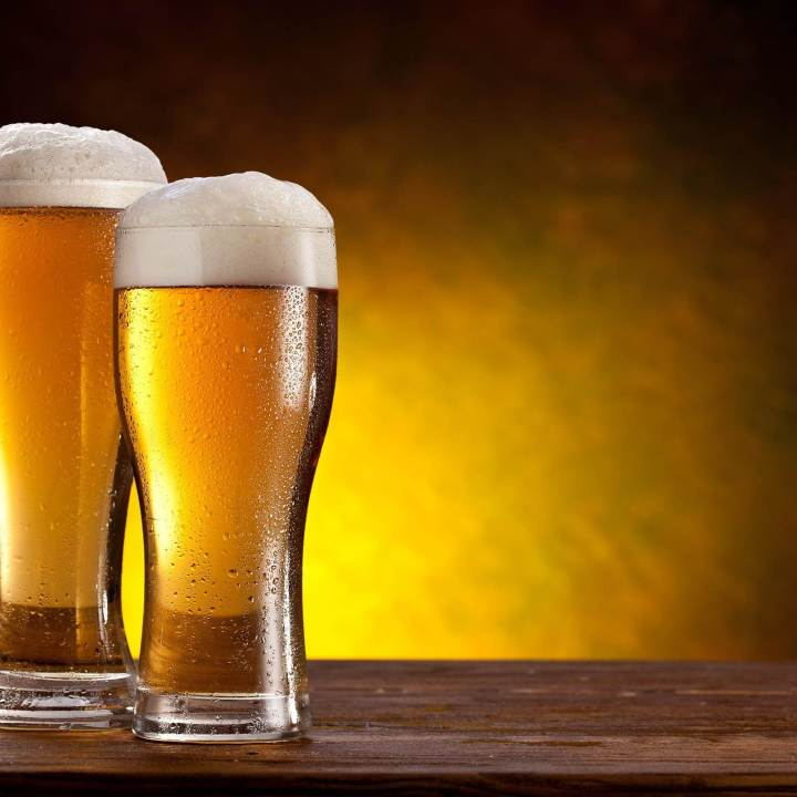 Danish Brewery Creates 'Pisner,' a Beer Fertilized with HumanUrine