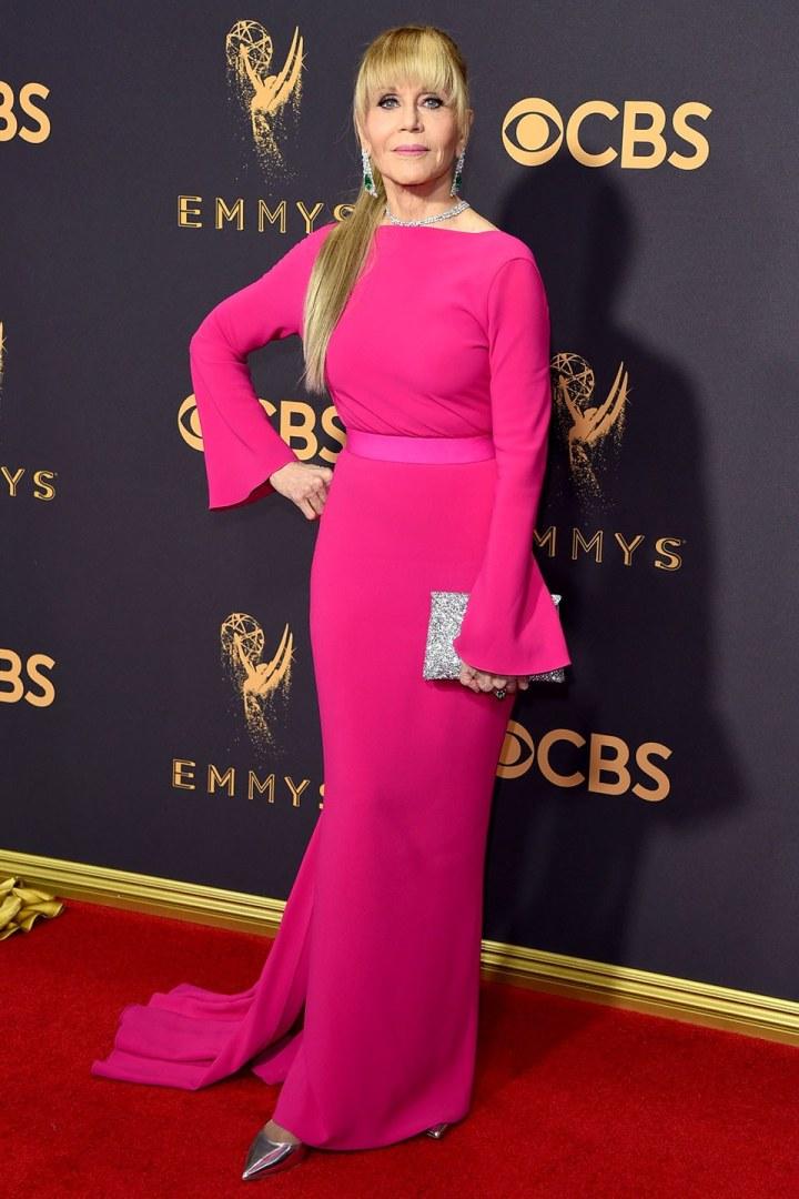 Jane-Fonda-Emmys-2017