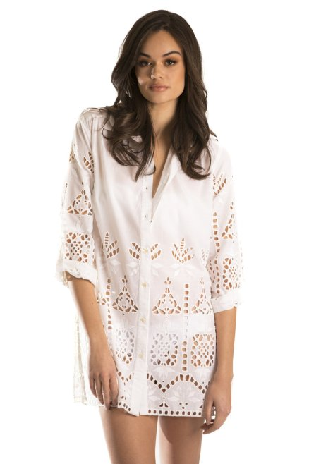 AN_2623_Embriodered_Cut_Out_Big_Shirt_WHITE_1_1_900x