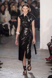 hbz-fw207-trends-leather-01-schouler-rf17-0412