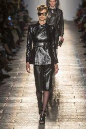 hbz-fw207-trends-leather-05-bottega-veneta-rf17-0256