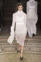 hbz-fw207-trends-lingerie-02-mccartney-rf17-2282