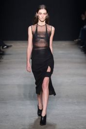 hbz-fw207-trends-lingerie-10-rodriguez-rf17-3995