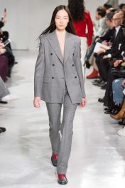 hbz-fw207-trends-menswear-02-calvin-klein-rf17-0071