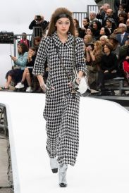 hbz-fw207-trends-menswear-06-chanel-rf17-1873
