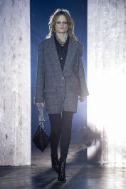 hbz-fw207-trends-menswear-08-alexander-wang-rf17-3422