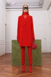 hbz-fw207-trends-red-07-givenchy-courtesy